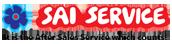 SAI SERVICE PRIVATE LIMITED Logo