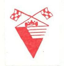 Jamkash Vehiclades Logo
