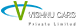 Vishnu Cars Pvt Ltd Logo