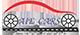 AIE Cars  Logo