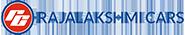 Rajalakshmi Cars Pvt. Ltd. Logo