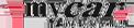 MYCAR PUNE PVT LTD Logo