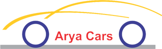 Arya Cars (UNIT Of Barbate Automotive (I) Pvt. Ltd) Logo