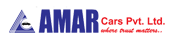 Amar Cars Pvt. Ltd. Logo