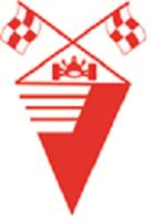 Jamkash Vehicleades Pvt. Ltd Logo