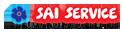 Sai Service Station Ltd Logo