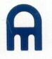 AUTOMOTIVE MANUFACTURERS PVT. LTD. Logo