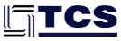 TCS & Associates Pvt Ltd Logo