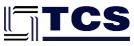TCS & Associates Pvt Ltd Logo