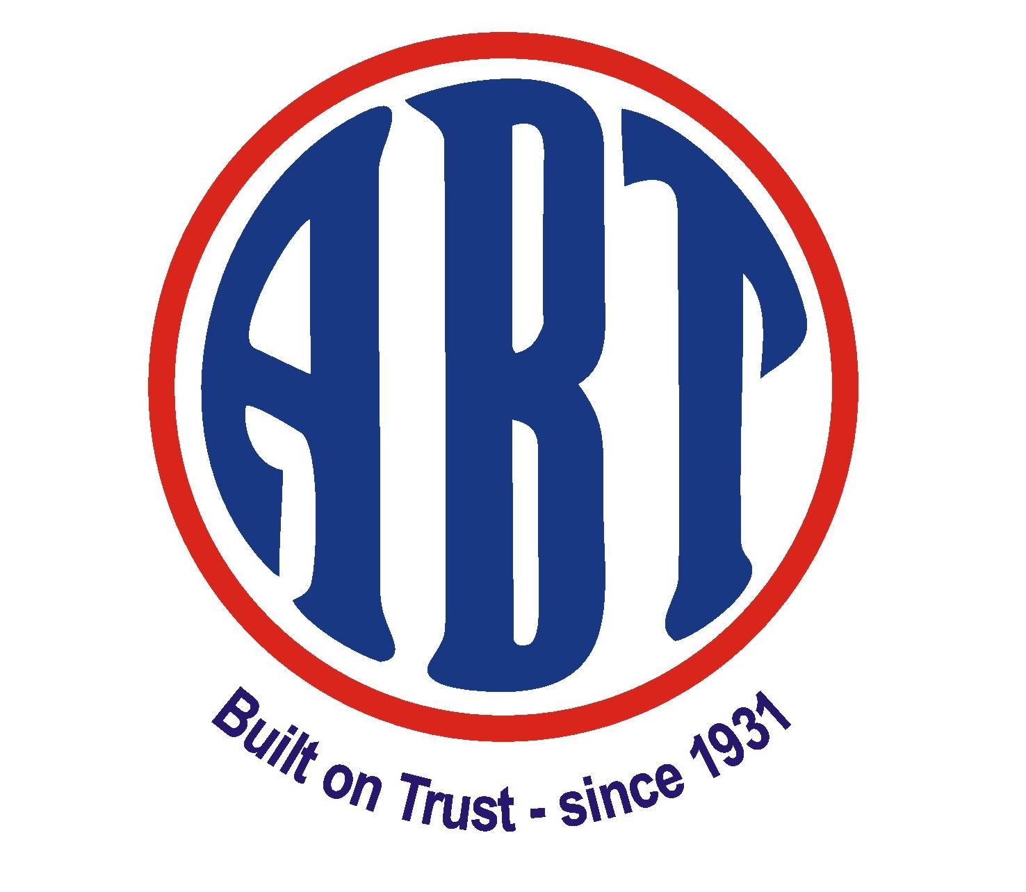 ABT Maruti Logo