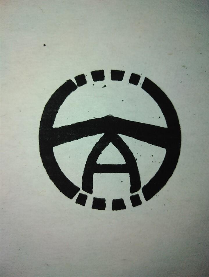 Hissar Automobiles Logo