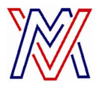 Varanasi Motors Logo