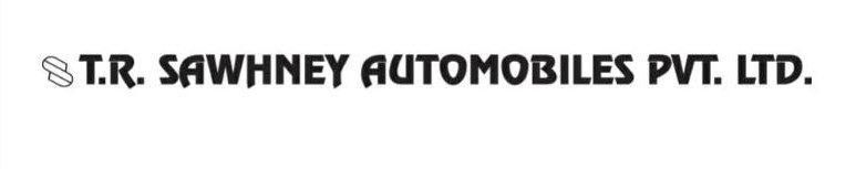 T.R. Sawhney Automobiles Pvt Ltd Logo