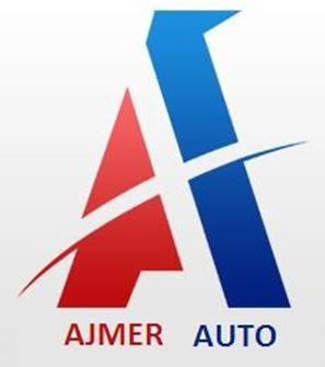Ajmer Auto Agencies Pvt. Ltd. Logo
