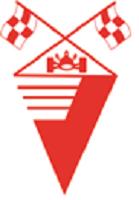 Kangra Vehicleades Logo