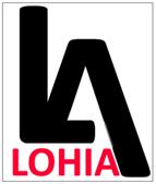 Lohia Automobiles Logo