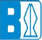 Bhandari Automobiles Pvt Ltd Logo